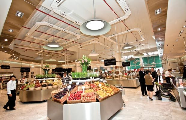 14 best dean deluca images on pinterest dean o 39 gorman for Interior design consultancy london