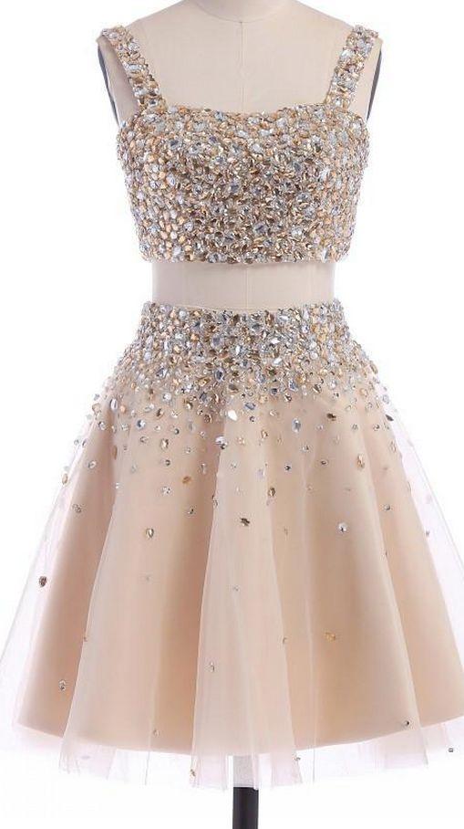 Homecoming Dresses,Junior Homecomin