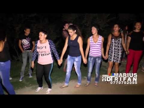01 Cristi Manolea si Formatia Acustin LIVE - Nunta Roxana si Valentin 05...