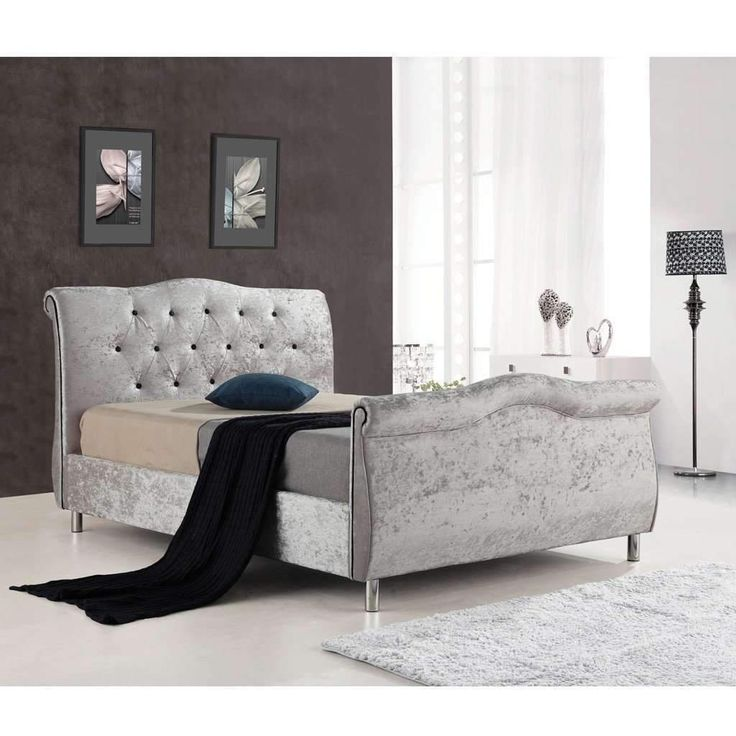 Browse wide range of Bedroom furniture, Beds, Mattresses. Metal Beds, Wooden Beds, Bunk Beds, Italian Beds, Country Beds, Value Beds.     https://www.modernfurnituredeals.co.uk/collections/beds/products/paris-double-king-size-bed?variant=43377686030