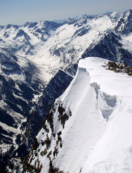Monte Matto #mountains  #piemonte #italy  #provinciadicuneo
