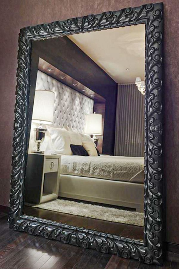 New And Best Bedroom Mirror Design Ideas For 2020 Page 17 Of 36 Evelyn S World My Dreams My Colors And My Life Traditional Bedrooms Bedroom Decor Home