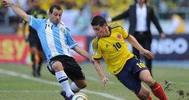 Copa America 2016 Predictions Todays Match