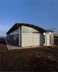 41 Best Glenn Murcutt Images On Pinterest Architecture