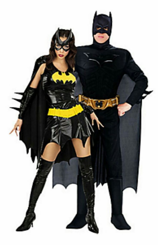 12 best Halloween in Vegas images on Pinterest