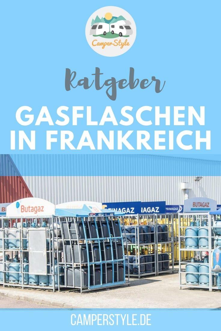 Gasflaschen In Frankreich Anbieter Kauf Und Tauschmoglichkeiten Besonderheiten Camping Frankreich Frankreich Und Frankreich Urlaub