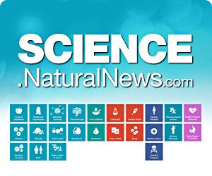 """""""Today I'm pleased to announce the launch of SCIENCE.naturalnews.com, a powerful new portal into the wealth of scientific literature that documents nutritional cures, toxic chemicals (including heavy metals), benefits of holistic therapies, the dangers of prescription medications and much more."""" --Natural News http://www.naturalnews.com/041299_science_research_tools_scientific_studies.html"""