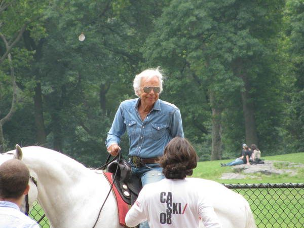 17 Best Images About Horses And Their Celebrities On