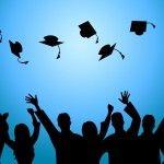tarjetas con imàgenes bonitas para graduaciòn,poemas bonitos para graduaciòn con imàgenes,nuevos y originales mensajes de graduaciòn para una hija,palabras con imàgenes bonitas para felicitar a una recien graduada,tarjetas con palabras motivadoras para una hija recien graduada