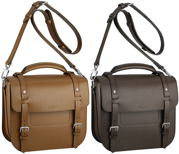 louis vuitton bags for men. louis vuitton fall/winter 2013 mens bag names and prices bags for men c