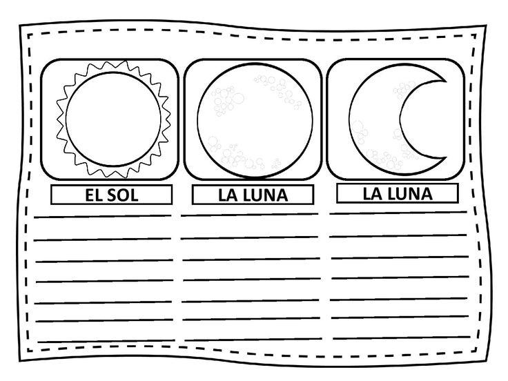 CuadernilloActSisSolarME-page-006.jpg (1500×1125)