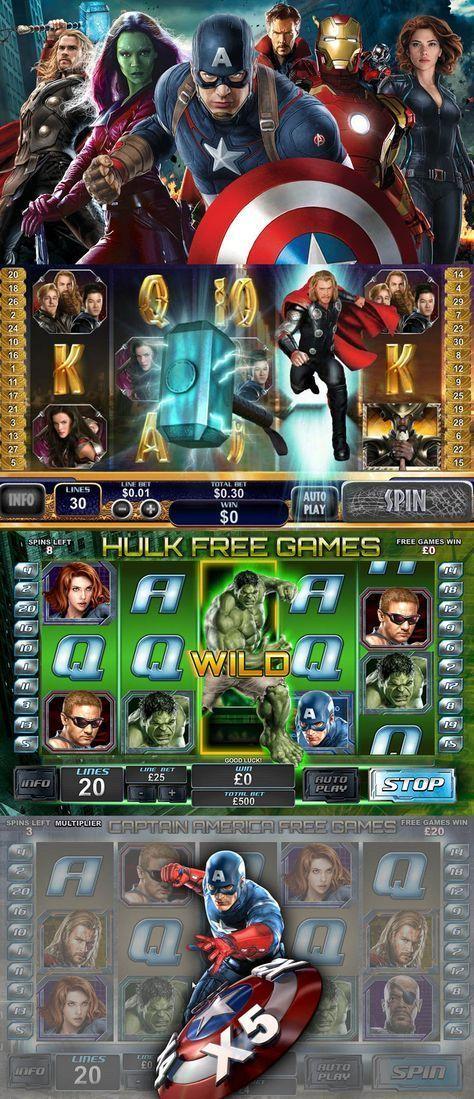 Вулкан официальный сайт игровых автоматов онлайн