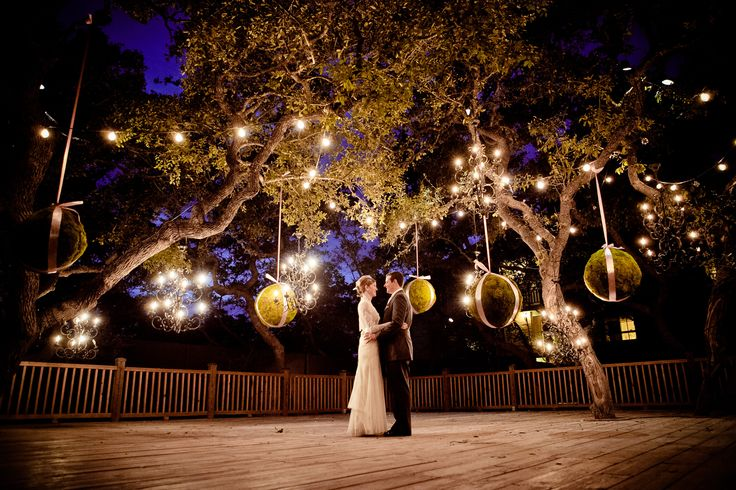 Whether it's an intimate gathering or lavish affair, Hyatt Regency Hill Country Resort & Spa provides the perfect backdrop for your dream San Antonio wedding.