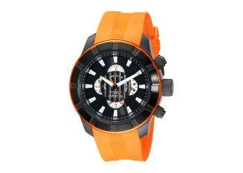 Reloj Invicta R15011 Naranja clasico  $369.900