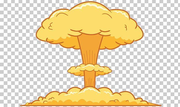 Mushroom Cloud Nuclear Weapon Explosion Bomb Png Clipart Bomb Cartoon Cloud Comics Commodity Free Png Download Mushroom Cloud Cartoon Mushroom Clouds