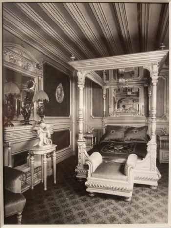 100 best images about maisons closes d 39 autrefois et for Antieke bouwmaterialen maison belle epoque