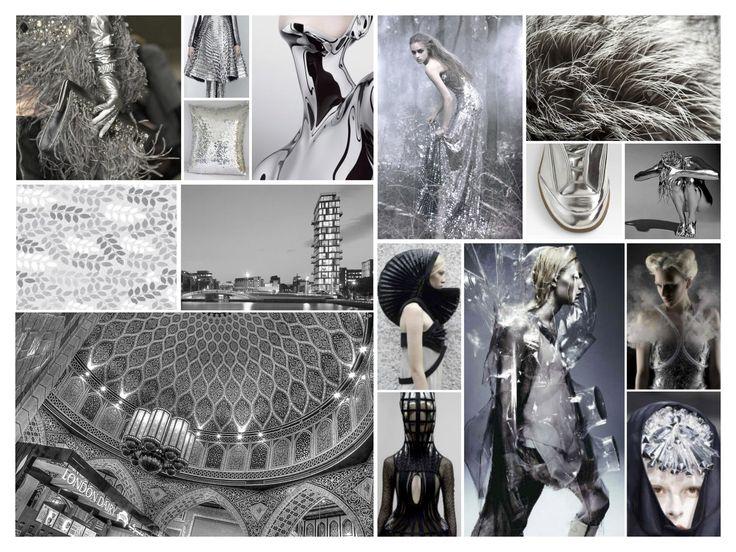 Fashion Design Mood Board Parsons Google Search Mood Board Pinterest Fashion Mood