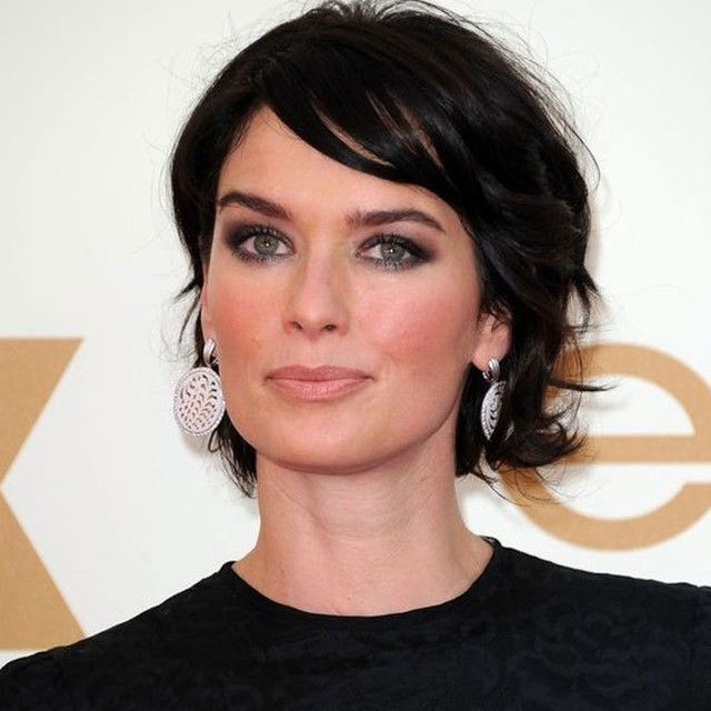 Lena Headey shows us how to look sophisticated with short hair. The secret: statement earrings. Go get yours at IceCarats.com and use code INSTALOVE for a stunning 10% discount.  #icecarats #jewelry #fashion #accessories #jewelryjunky #latestfashion #trending #fashiontrends #affordablefashion #lookbook #fashionbloggers #bloggerstyle #bestseller #instaglam #instastyle #wiw #jewelrylover #ootd #streetstyle #jewelrylover #jewelrytrends #dailyinspo #romantic #fashionkilla #fashionstory…