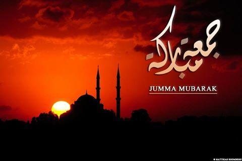 Islamic date today in Sydney