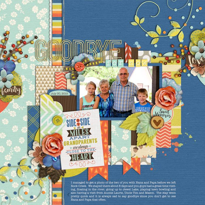 Used the following from the Sweet Shoppe: Cindy's Templates: Set 204 (rotated) by Cindy Schneider Cindy's Layered Cards: Grandparents by Cindy Schneider Abundance by Misty Cato by Misty Cato Alphlabels by Misty Cato