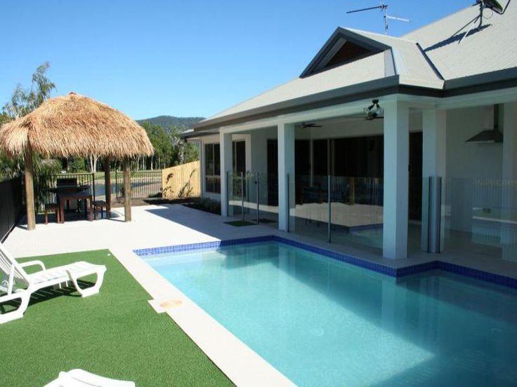 Photos of Eden - Trinity Beach #trinitybeachaccommodation http://www.fnqapartments.com/accom-eden-house-trinity-beach/ $285 p/n