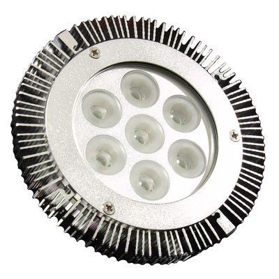 Illumicare LED Light Bulb Wattage: 13W