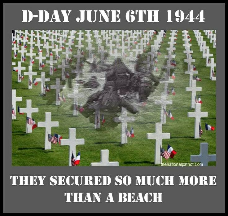 d day normandy movie online