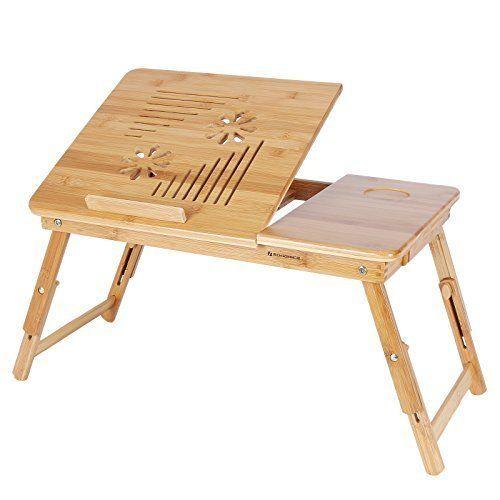 1000 id es sur le th me lit pliable sur pinterest si ge ergonomique table de lit et canap. Black Bedroom Furniture Sets. Home Design Ideas