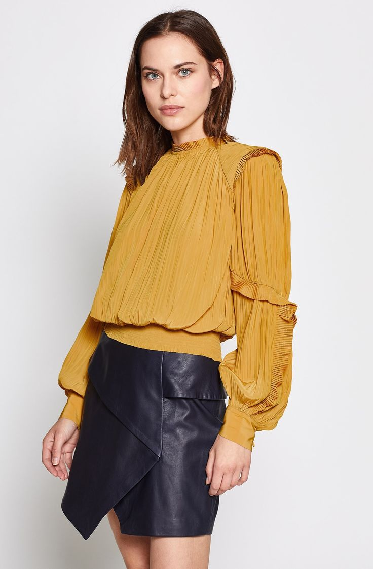 Paityn Top   Fashion, Women clothing boutique