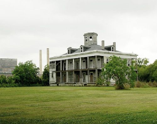 17 best images about plantations in louisiana on pinterest for Home builders in south louisiana