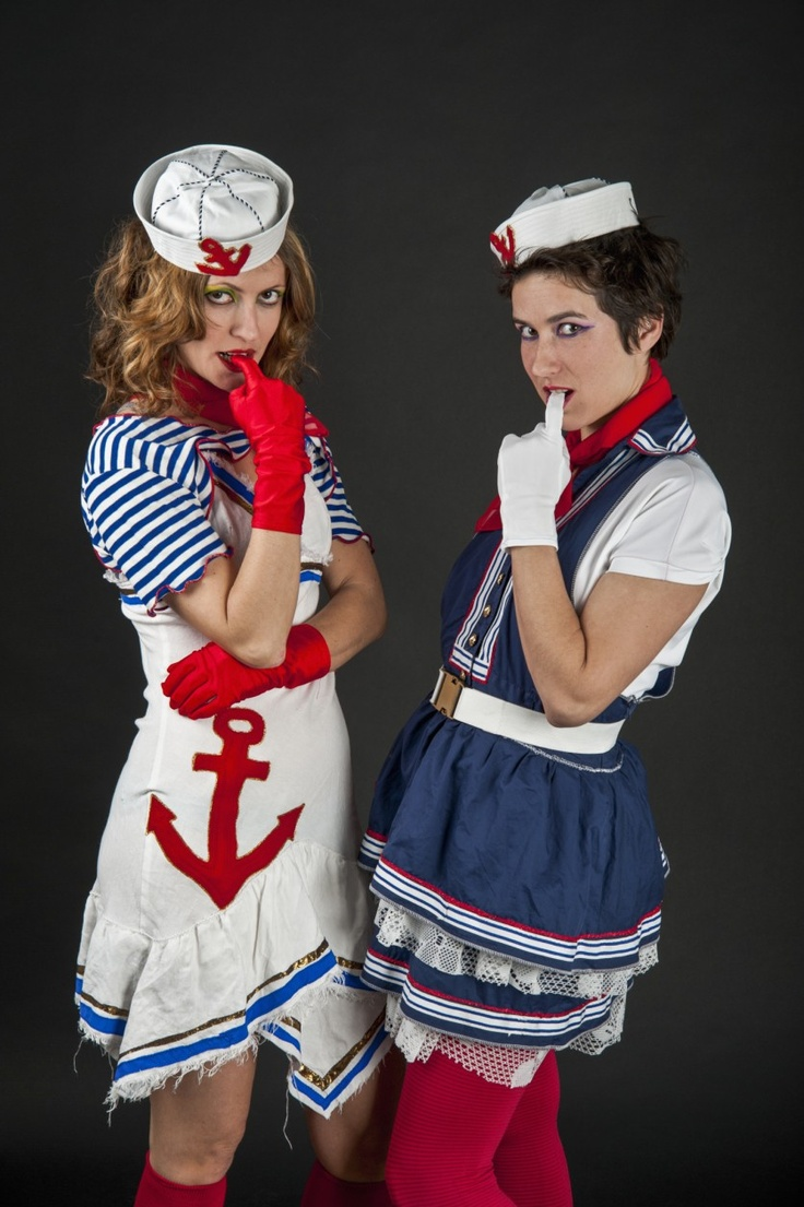 49 best halloween images on pinterest costume ideas halloween sexy costumes for women for unique halloween costumes check out some photos of pinup girlse alsoeasy halloween costumes top 10 halloween costumes do solutioingenieria Choice Image