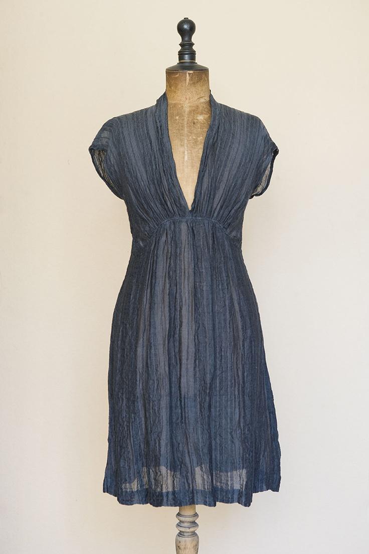 DressDresses So, Blue Dresses, Cute Dresses, Dresses Simple, Dresses Lik, Little Black Dresses, Linen Dresses, Dresses Lov, Anna Dresses