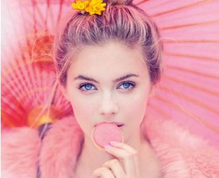 Avec amour: Μην παχύνεις το φθινόπωρο: 5 τροφές που σε γλιτώνο...