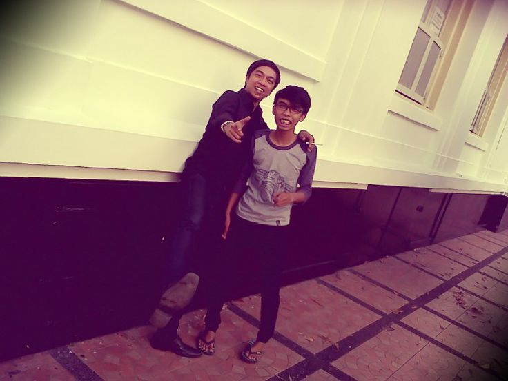 With Bolot Cantsay