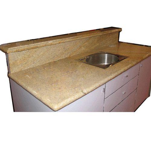 Prefabricated Bathroom Countertops: 17 Best Ideas About Prefab Granite Countertops On