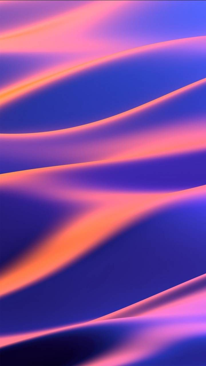 Download Neon Dunes 4k 8k Wallpaper By Pramucc 25 Free On Zedge Now Browse Millions Of Popular 4k Wa 8k Wallpaper Abstract Iphone Wallpaper Qhd Wallpaper