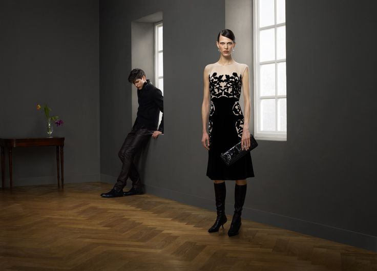 Selected commissioned projects Erwin Olaf | Erwin Olaf