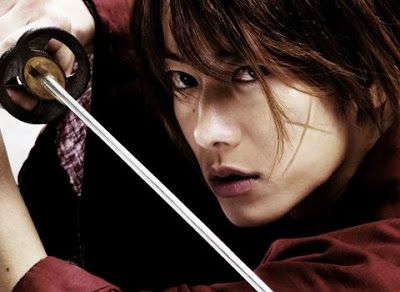 Cinema | Rurouni Kenshin