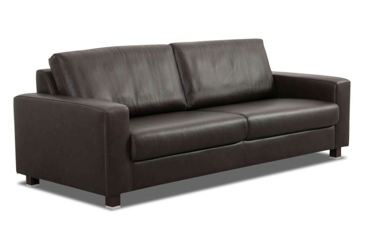 ewald schillig brand sofa flex plus in leder l150 espresso. Black Bedroom Furniture Sets. Home Design Ideas