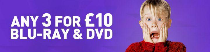 8 lojas para comprar cinema online em DVD e Blu-Ray  #comprarcinemaonline #comprarfilmes #comprarfilmesonline #comprarseriados #comprarseries #comprasonline #dvd #dvdbluray #dvdpreço #lojafilmes #preçodedvd #quantocustaumdvd #sitedefilmesonlinegrátis #sitedevendasonline #sitevendas
