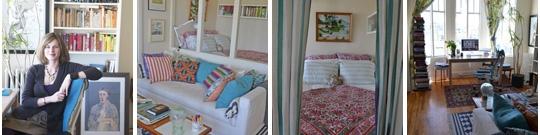 !Living Room