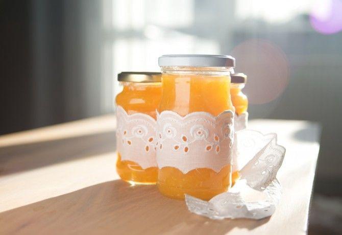 mandarindzsem