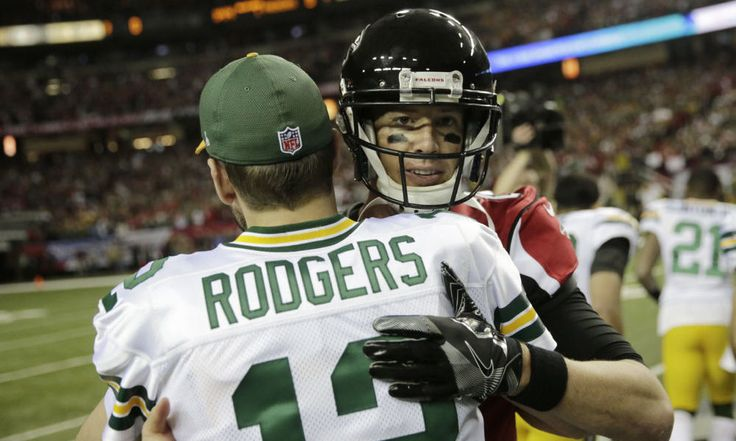 Who are the true contenders in the NFC? = The NFL season is young and there is plenty to be sorted out, but the early returns have provided some insight into how it may turn out. While some NFC teams have.....