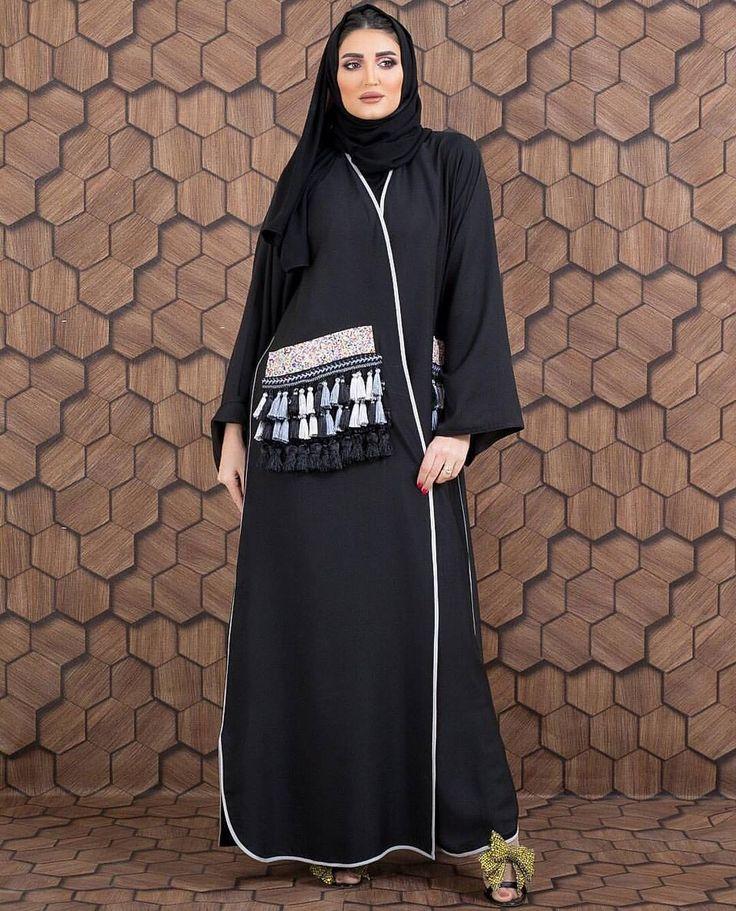 Repost @rosegoldabaya.qatar with @instatoolsapp #subhanabayas #fashionblog #lifestyleblog #beautyblog #dubaiblogger #blogger #fashion #shoot #fashiondesigner #mydubai #dubaifashion #dubaidesigner #dresses #capes #uae #dubai #abudhabi #sharjah #ksa #kuwait #bahrain #oman #instafashion #dxb #abaya #abayas #abayablogger #абая