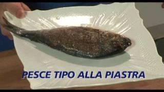Magic Cooker - Il Coperchio Magico - Mangiare Sano Innovazione!!!, via YouTube.
