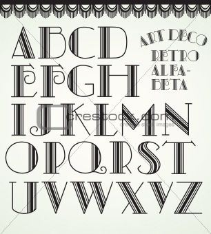 hand drawn typography alphabet - Google Search