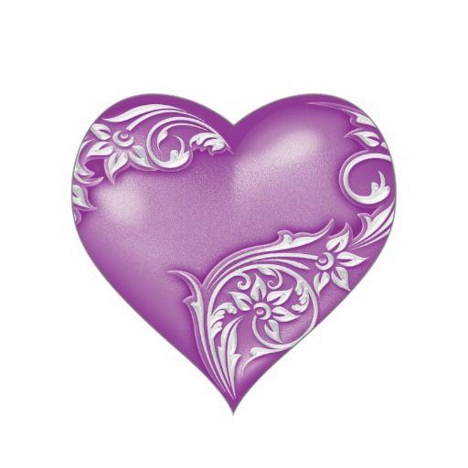 17 Best Images About Violet Wedding On Pinterest Purple