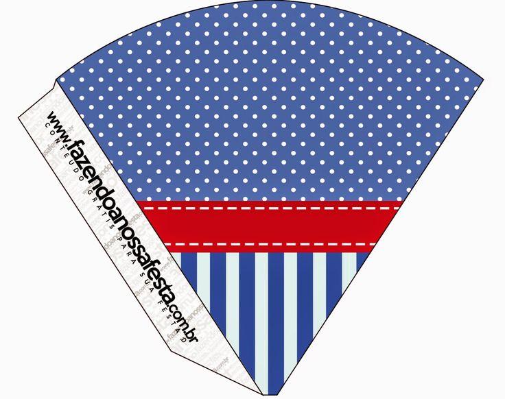 blue-and-white-stripes-free-printable-kit-046.jpg 1,240×981 pixeles