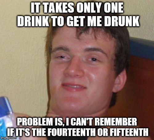 drunk meme guy - photo #15