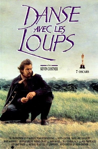 Le Western contemporain en 10 films